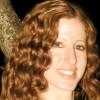 OperationsBlog profile image