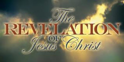 The Revelation of Jesus Christ - Rev 1:1-2