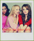 6 Movies Like Mean Girls