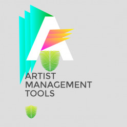 Artist Management Tools - Managing The Band.