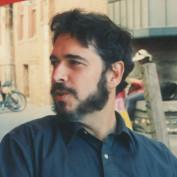 Robert Sprackland profile image