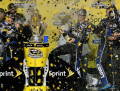 2014's Biggest stories, #2: Can Jimmie Johnson find seventh heaven?