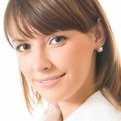 Roxana Rednic profile image