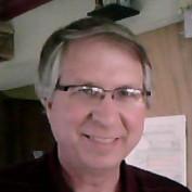 gcovey profile image