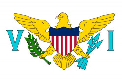 Team U.S. Virgin Islands - The Other US Olympic Team in 2014 Winter Olympics