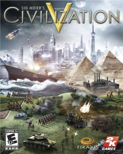 Check Out All Of My Favourite Games Like Civilization Below.