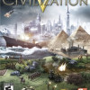 The Best Strategy Games Like Civilization
