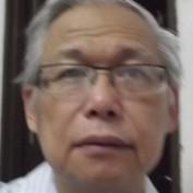 joshuachlim profile image