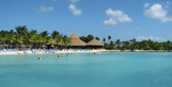 Aruba Cruise Port Packed with Excursions, Shopping and Dining