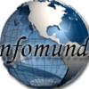 infomundo profile image