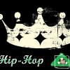 HipHopPedigree profile image
