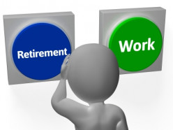 Will There Be a Retirement Crisis in America?