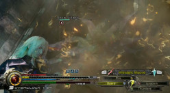 Lightning Returns Final Fantasy XIII Yusnaan Main Quest Walkthrough