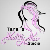 Styles ByTara profile image
