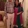 Sunita Menon profile image
