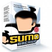 sumobackup profile image