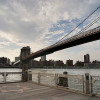 Five Attractions for Visitors to Brooklyn, New York City