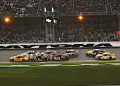 Nine comers and goers to watch for the 2014 Daytona 500