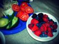 Diabetic Meal Plans: Calorie Range - 1200 Calories