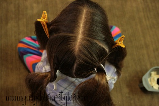 Image Courtesy: girlydohairstyles.com