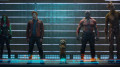 Trailer Analysis: Guardians of the Galaxy