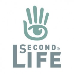 Games Like Second Life - Virtual Worlds For Older Gamers