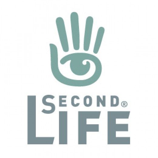 Find Other Games Like Second Life On This Page.