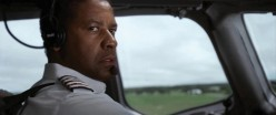 Flight: High and Drunk With Denzel Washington
