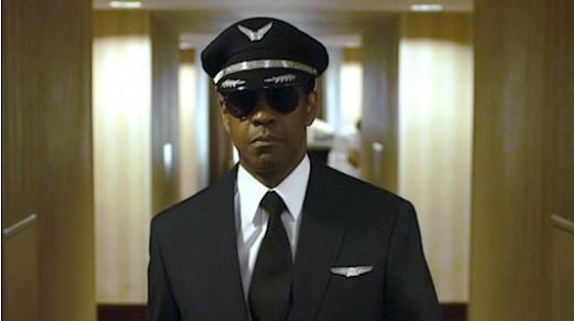Captain William Whitaker (Washington)... ready for the action?