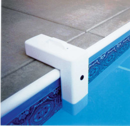Click on the source to find out more about this life saving swimming pool alarm.