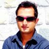 tanmaysharma1980 profile image