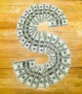 17 ways to Save Money on Power Bills