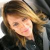 Sara-NtheMiddle profile image
