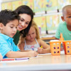 Salary & Benefits Expectations for Child Development Professionals