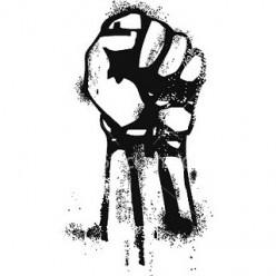 encourage uprising