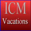 ICM-Vacations profile image