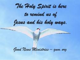 Live a Christ Centered Life