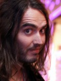 Russell Brand: Sexual Freedom and Purity Obsession