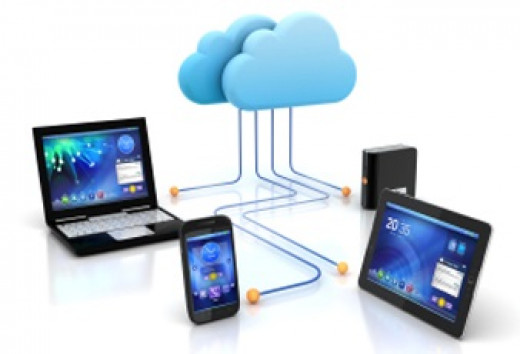 Cloud synced reporting allows you to get your PhoneSwipe reports anywhere on your phone or your computer so you can always stay in touch with your business.