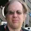 ka9q profile image