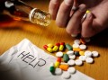 Drug Dependence: Psychiatric Significance, Clinical Manifestations And Treatment