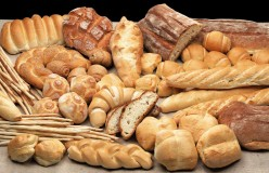 Health Significance And Biological Functions Of Food: Carbohydrates And Fats
