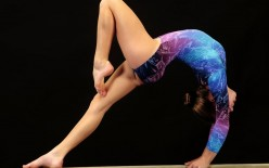 Flippin' Fantastic: All You Need to Know About Gymnastics