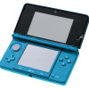 15 Recommended Games for your 3DS Library (as of 2014)