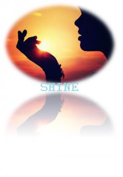 I have a Shine