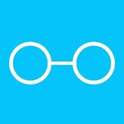 The Loop's Logo