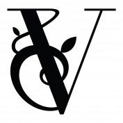 VanillaInhaler profile image