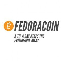 FedoraCoin TIPS - Alt Coin Review