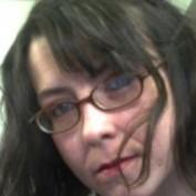 Kaybomb31 profile image