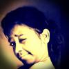 Prusni Bandela profile image